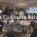 コンピュータクラブハウス加賀の中止について